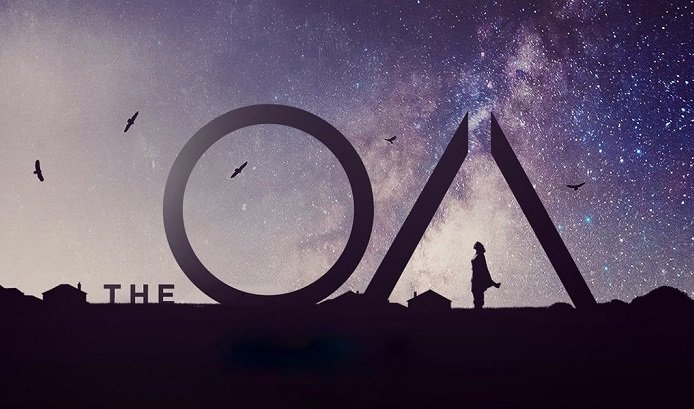 The OA temporada 2